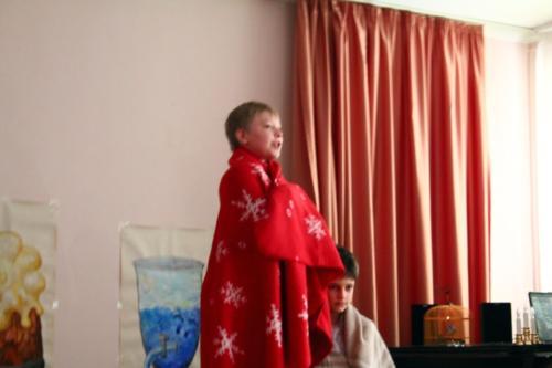 День памяти святителя Павлина Милостивого 09